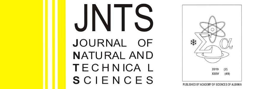 JNTS PAPERS